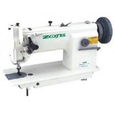Одноигольная швейная машина челночного стежка ZOJE ZJ4-7