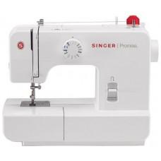 Электромеханическая швейная машина Singer Promise 1408