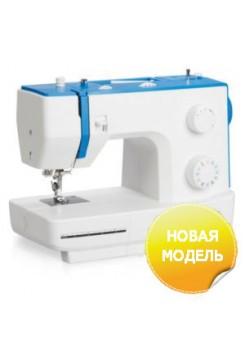 Электромеханическая швейная машина BERNINA BERNETTE Sew&Go5