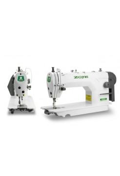 Универсальная швейная машина ZOJE ZJ0303-L3-BD