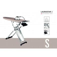 Гладильная система Laurastar S