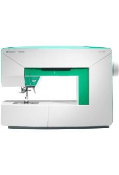 Компьютеризированная швейная машина HUSQVARNA JADE 20