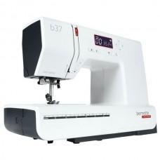 Компьютеризированная швейная машина bernette 37