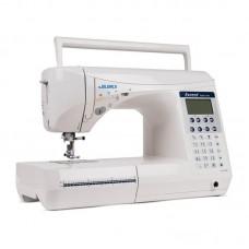 Компьютеризированная швейная машина JUKI HZL F-400