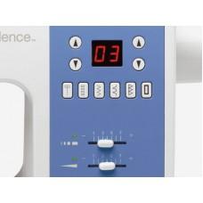 Компьютеризированная швейная машина Singer Confidence 7465