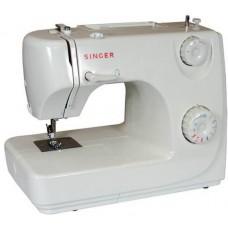 Электромеханическая швейная машина Singer 8280