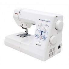 Электромеханическая швейная машина Janome 1800 HeavyDuty