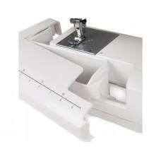Электромеханическая швейная машина Janome 423S