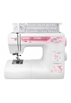 Электромеханическая швейная машина Janome 90E