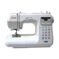 Электронная швейная машина Janome DC 4030