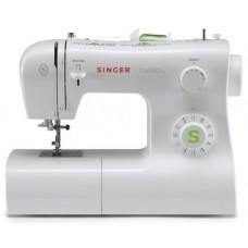 Электромеханическая швейная машина SINGER Tradition 2273