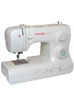 Электромеханическая швейная машина Singer Talent 3321