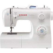 Электромеханическая швейная машина Singer Tradition 2259