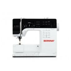 Компьютеризированная швейная машина BERNINA 380