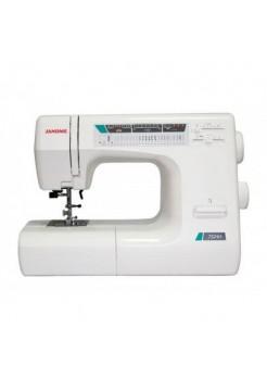 Электромеханическая швейная машина Janome 7524 A