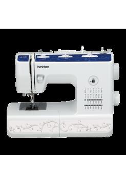 Электромеханическая швейная машина Brother ML 500