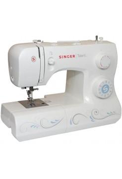 Электромеханическая швейная машина Singer Talent 3323
