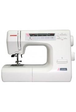 Электромеханическая швейная машина Janome 7518 A