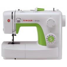 Электромеханическая швейная машина Singer Simple 3229