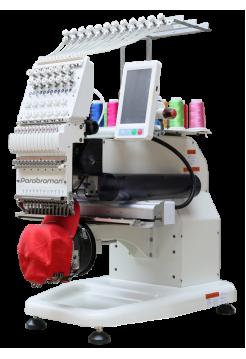 Вышивальная машина Parabraman PR-1201S