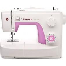 Электромеханическая швейная машина Singer Simple 3223