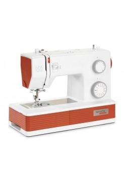 Электромеханическая швейная машина bernette 05 CRAFTER