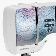 Швейно-вышивальная машина Bernina 790 PLUS Special Edition