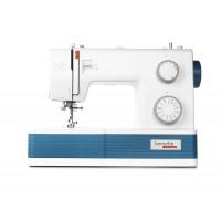 Электромеханическая швейная машина bernette 05 ACADEMY