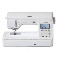 Компьютеризированная швейная машина Brother Innov-is NV1100