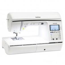 Компьютеризированная швейная машина Brother Innov-is NV1300