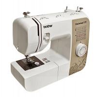 Электромеханическая швейная машина Brother Universal 37S
