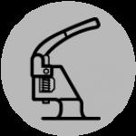 Специальные швейные машины