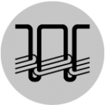 Швейные машины цепного стежка