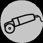 Раскройное оборудование