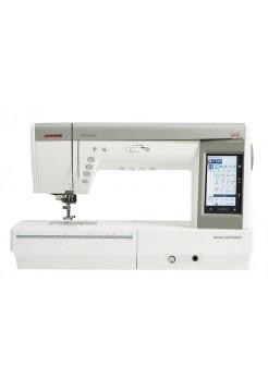 Компьютеризированная швейная машина Horizon Memory Craft 9450 QCP
