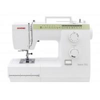 Электромеханическая швейная машина Janome Sewist 725S