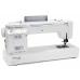 Компьютеризированная швейная машина Janome Continental M7 Professional