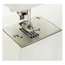 Электромеханическая швейная машина Minerva F 190