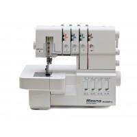 Распошивальная машина Minerva M2000 Pro
