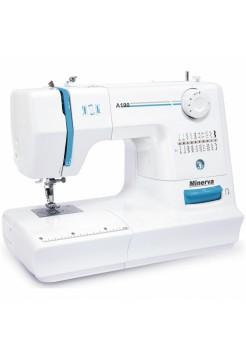 Электромеханическая швейная машина Minerva А 190