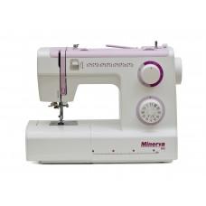Электромеханическая швейная машина Minerva B32