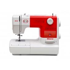 Электромеханическая швейная машина Minerva M 190