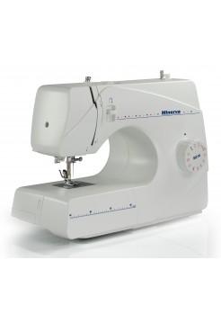 Электромеханическая швейная машина Minerva M21K