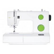 Электромеханическая швейная машина Pfaff Smarter 140s