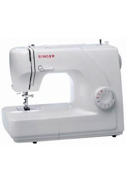 Электромеханическая швейная машина Singer Smart 1507