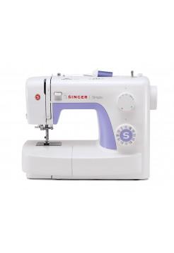 Электромеханическая швейная машина Singer Simple 3232
