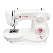Электромеханическая швейная машина Singer Fashion Mate 3333