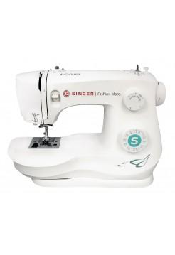 Электромеханическая швейная машина Singer Fashion Mate 3337