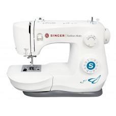 Электромеханическая швейная машина Singer Fashion Mate 3342