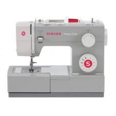 Электромеханическая швейная машина Singer Heavy Duty 4411